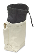 Riggers Bag with Drawstring Closure