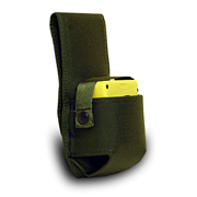 Tape Measure Holster, Belt Loop
