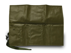 5140-00-650-1888 Tool Roll