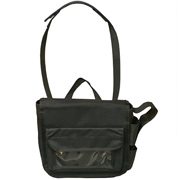 Rugged Military Style Bag